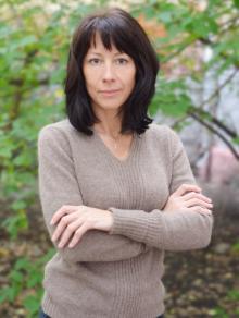 Кулагина Маргарита Евгеньевна